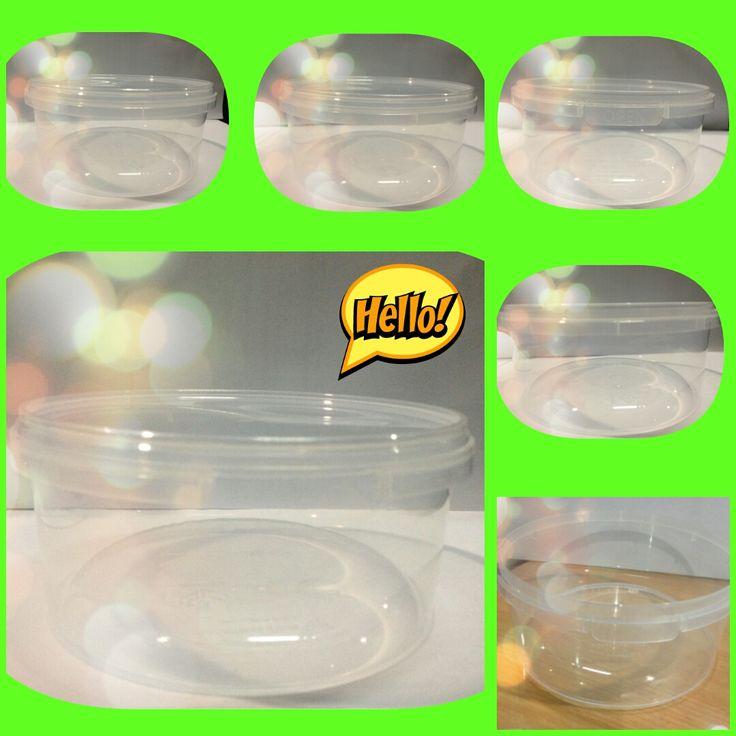 SPR 345, Food safe contact, microwave safe