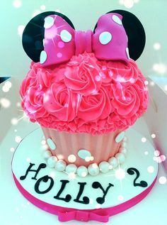 minnie mouse cake smash outfit girl - Google Search