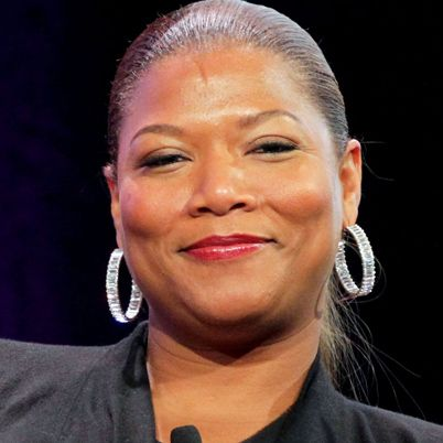 Queen Latifah Biography - Facts: Pisces.. Birthday: March 18,1970.. Life Story - Biography.com
