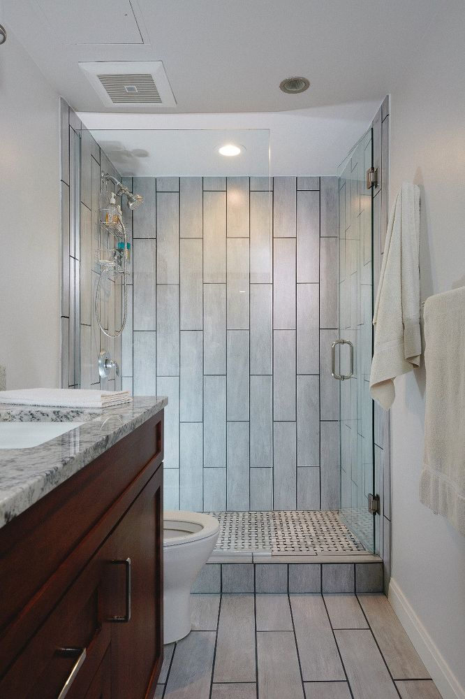 17 Best Ideas About Condo Bathroom On Pinterest Guest