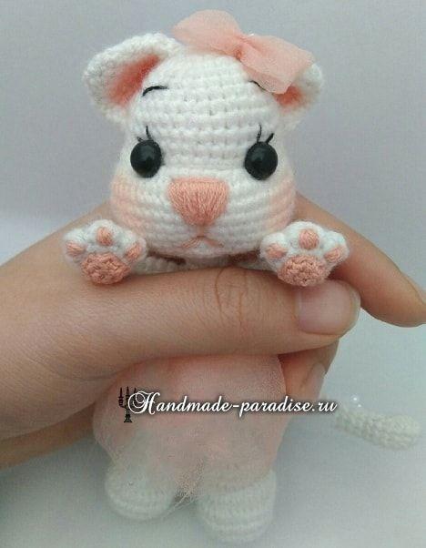 Easy Small Amigurumi : 8214 best images about amigurumi on Pinterest Crochet ...