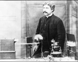 10 Great Scientists of the World
