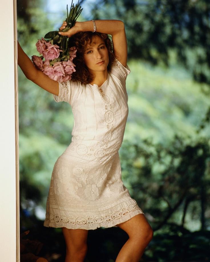 29 Best Images About Celeb:Jennifer Grey On Pinterest
