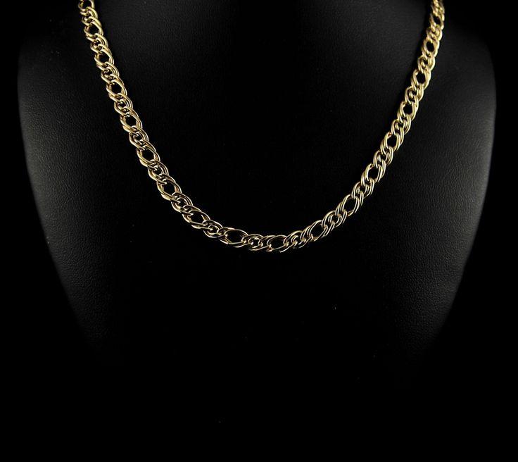 #gioielliartigianali #uomo #collana http://www.auroragioielli.it/gioielli/gioielli-da-uomo/