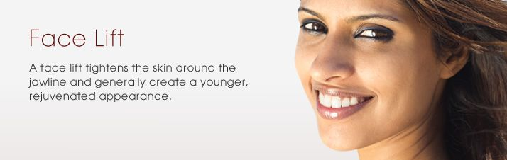 Face lift surgery, also known as rhytidoplasty, can help tighten the skin and rejuvenate your appearance. You may be considering a facelift due to ageing wrinkles or a general saggy appearance to the skin on the face and neck. Call Ziering today on 800 2676 3842 or visit our website for more information: http://www.zieringmedicaldubai.com/cosmetic-su…/…/face-lift/