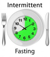 Discover How Intermittent fasting will improve your health in http://www.intermittent-fasting-health-benefits.com a faster way to better health! >> Intermittent Fasting, 5 2 diet --> http://www.intermittent-fasting-health-benefits.com/2014/02/05/intermittent-fasting/