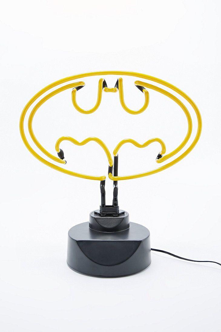 Best 25+ Batman lamp ideas on Pinterest | Batman room ...