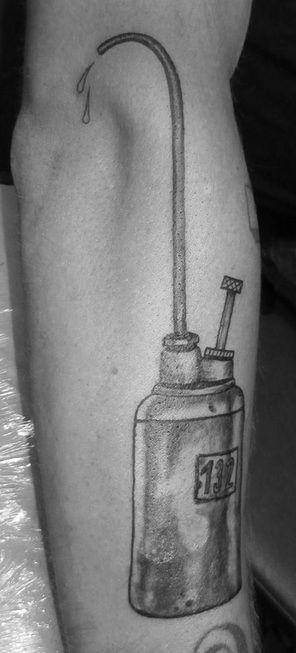 25 meilleures images du tableau tatouage sur le coude sur pinterest tatouages sur le coude. Black Bedroom Furniture Sets. Home Design Ideas