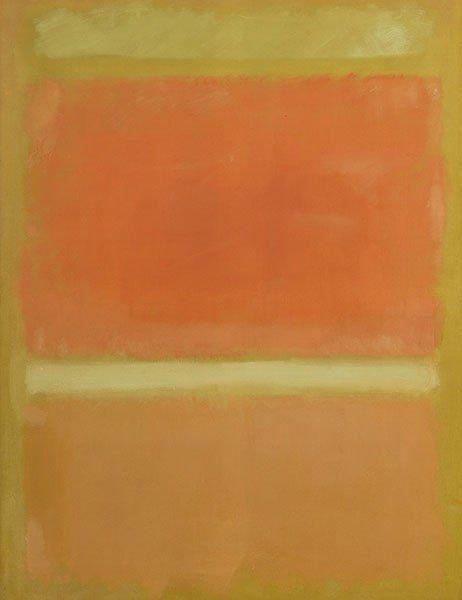 Pale Orange best 20+ light orange ideas on pinterest | orange light shades