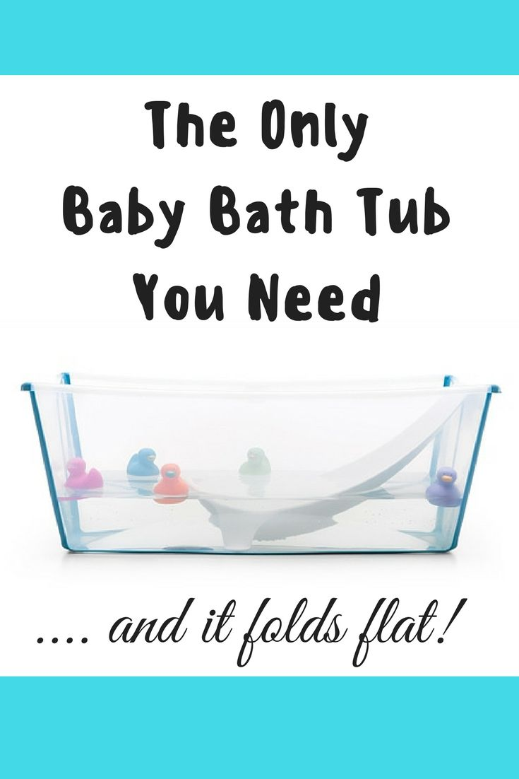Tub You Best 20 Baby Bath Tubs Ideas On Pinterest Baby Products Baby