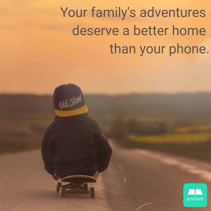 Be kind with your family photos. Create beautiful photo books from your iPhone photos, with Printastic. #app #photobook #comingsoon #photography #iphoneography