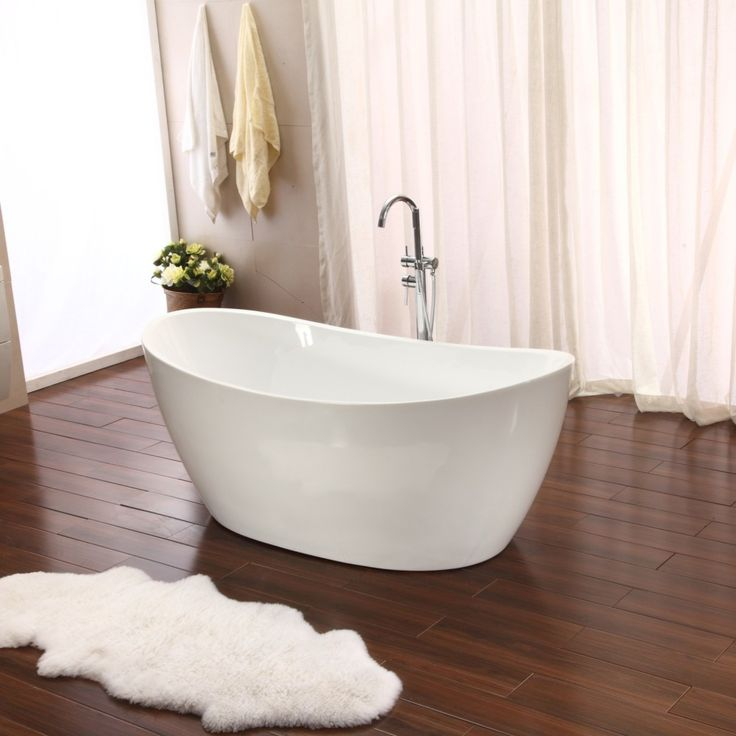 Tubs and More Florence Freestanding Bathtub   https   dougstubs com shop. 17 Best images about Tubs And More Decorative Bathtub Showroom on