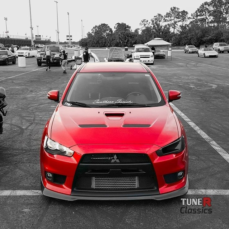 Mitsubishi Lancer Evolution X: 713 Best Mitsubishi Love #New Ride Images On Pinterest