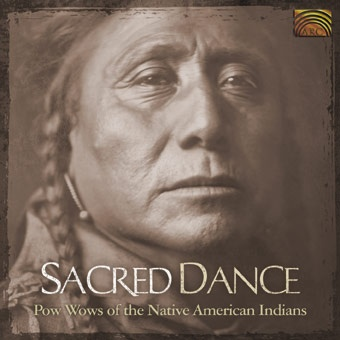 black indians | Sacred Dance - Pow Wows of the Native American Indians