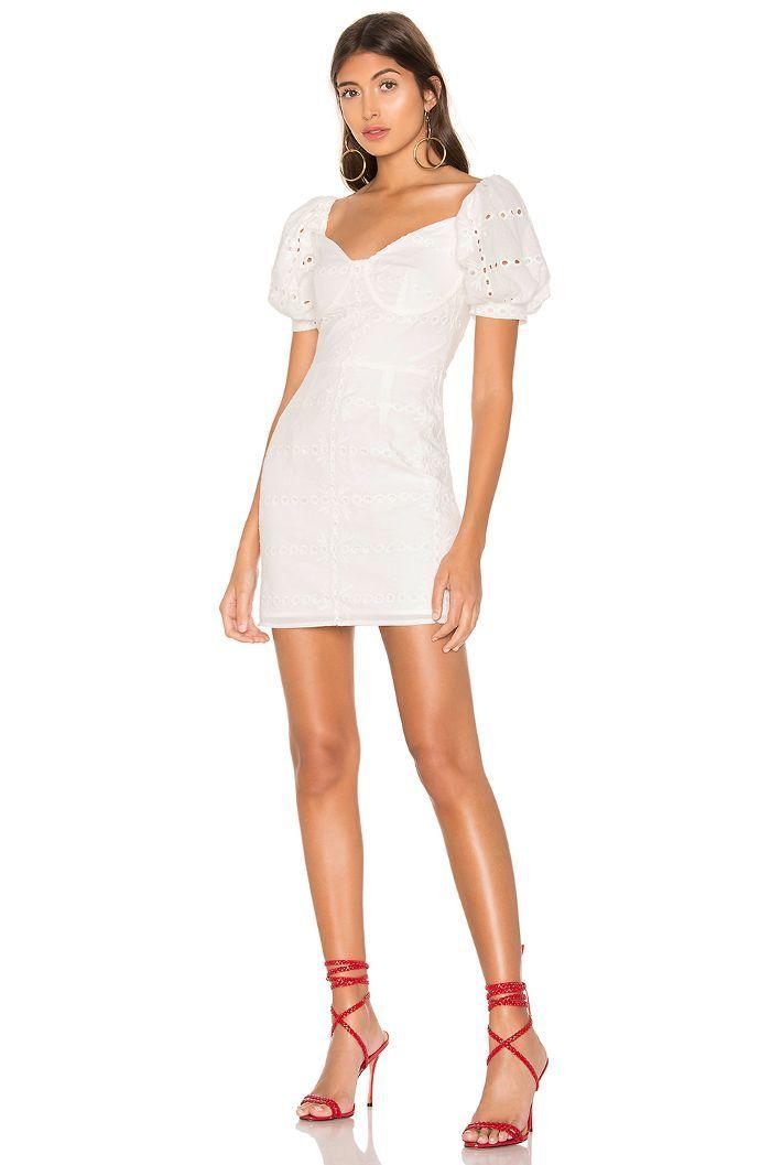 46+ Puff sleeve dress information