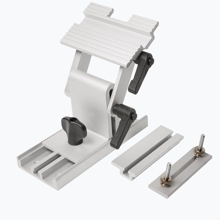 145 best images about interesting tools on pinterest bench vise planes and table saw. Black Bedroom Furniture Sets. Home Design Ideas