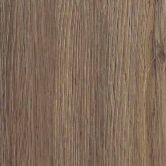 22 besten klick vinylboden office bilder auf pinterest klick vinyl laminat und bestechen. Black Bedroom Furniture Sets. Home Design Ideas