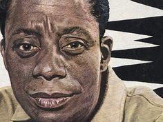 Watch James Baldwin: The Price of the Ticket, the Documentary by Karen Thorsen | Fandor