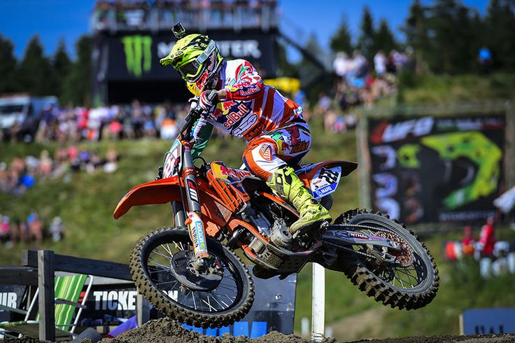 Cairoli and Herlings on pole for MXGP of Finland - http://superbike-news.co.uk/wordpress/Motorcycle-News/cairoli-herlings-pole-mxgp-finland/