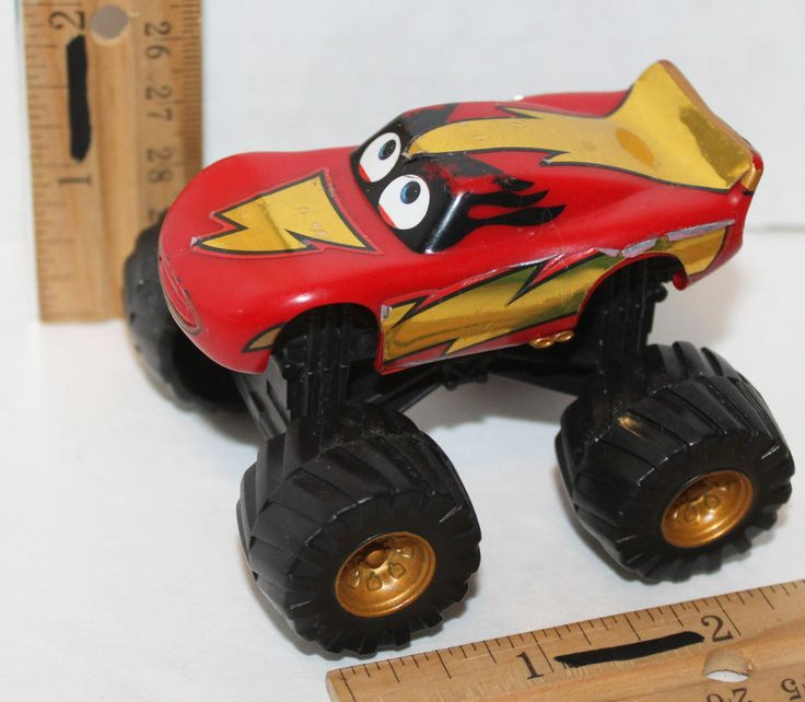 Best Cars Toons Ideas On Pinterest Ed Roth Art Rat Fink And