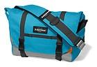 Sparen Sie 34.0%! EUR 45,95 - Eastpak Tasche Messengerbag - http://www.wowdestages.de/2013/05/01/sparen-sie-34-0-eur-4595-eastpak-tasche-messengerbag/