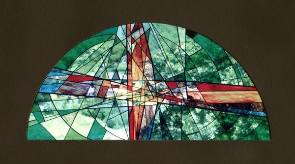 di vetro e complementi d arredo come lampade e piatti si eseguono ...