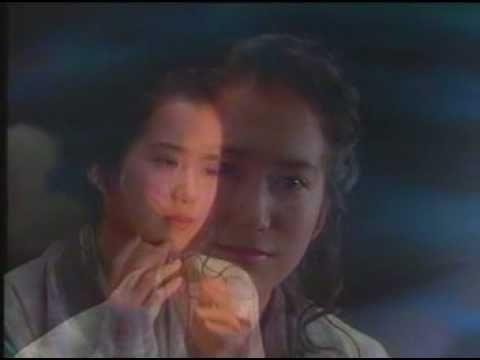 EMI WAKUI (和久井映見) わかっているわダーリン - YouTube