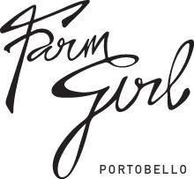 Farm Girl logo