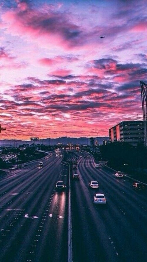 Image Result For Cool Aesthetic Phone Wallpapers Tumblr Tumblr Wallpaper Landscape Wallpaper Cool aesthetic wallpaper pinterest