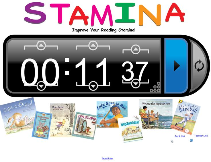 Wow!  This site has TONS of SMARTboard activities to download.