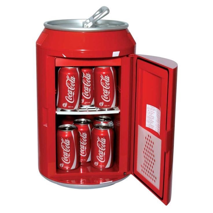 28 Best Coca Cola Collectibles Images On Pinterest Coke