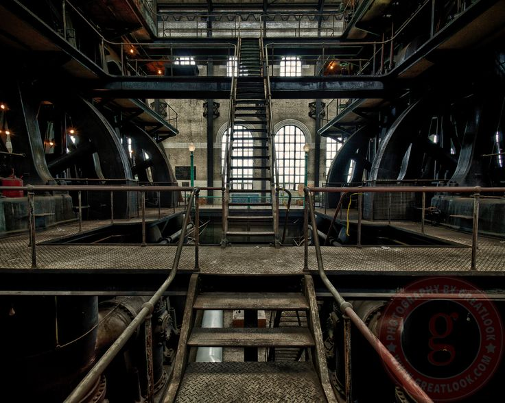 17 best images about steampunkinterior amp building