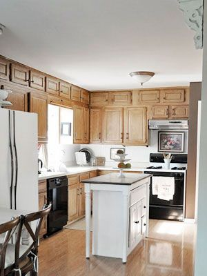 kitchen makeover tool 37 best images about before amp after great transformations 2274