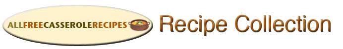 "(17) FLAVORFUL GROUND BEEF CASSEROLE RECIPES: ~ From: ""All Free Casserole Recipes.Com."" ~ BY: ""Danielle Zimmerman, Editor, AllFreeCasseroleRecdipes.Com."""