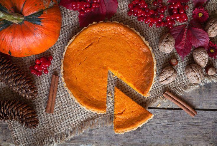 pumpkin pie http://www.kaylaitsines.com/blogs/news/72601987-healthy-pumpkin-pie?utm_source=Master+List+%E2%80%A2+English&utm_campaign=9841f49459-Newsletter_148_stay_healthy_flying_26_10_15_US&utm_medium=email&utm_term=0_bd2f136c59-9841f49459-168240297&mc_cid=9841f49459&mc_eid=b853ff962b