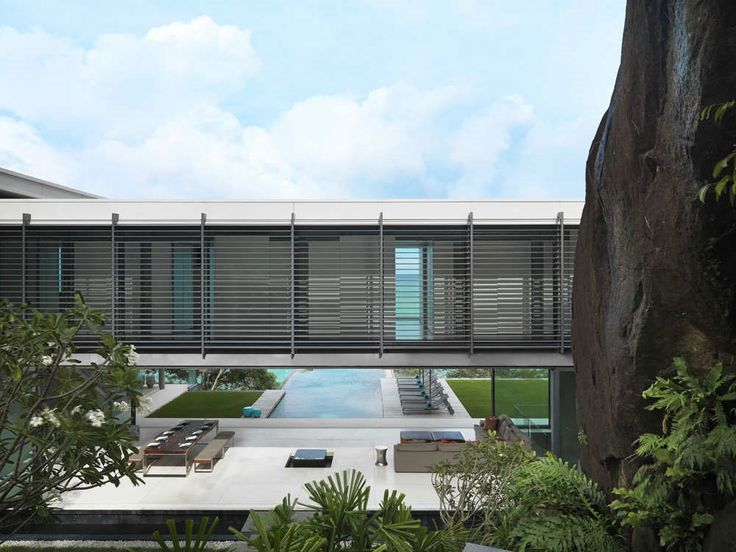 ^ - Villa manzi, Phuket,hailand by Original Vision Ltd : Home ...