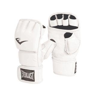 Wristwrap kickboxing Glove Small