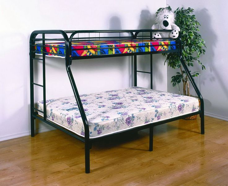 best 25 futon bunk bed ideas on pinterest loft bed decorating ideas bottom bunk dorm and. Black Bedroom Furniture Sets. Home Design Ideas