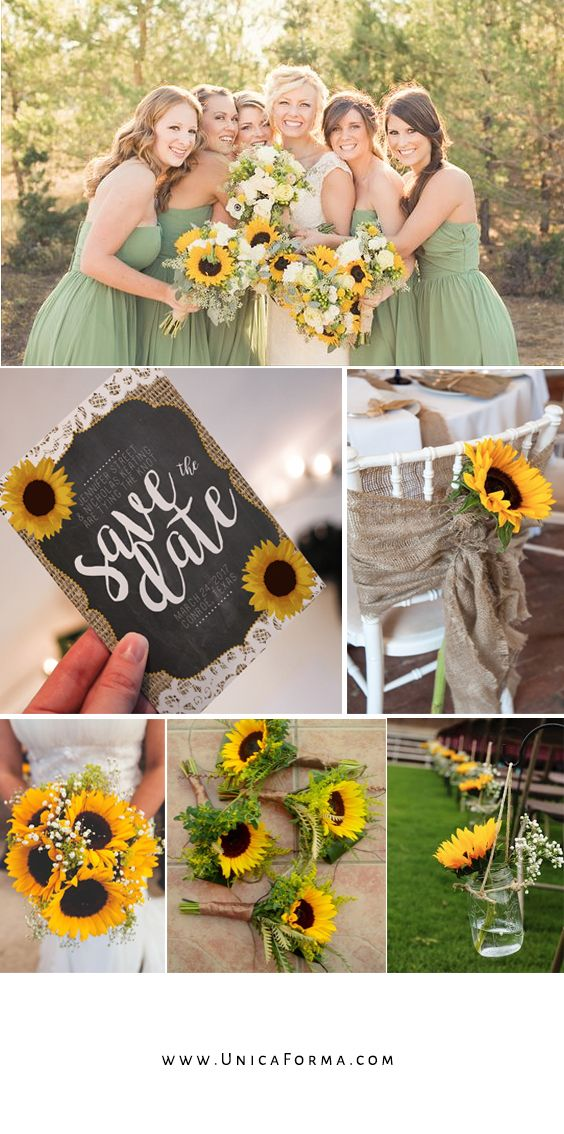 sunflower wedding invitations printable%0A Unica Forma is located in Columbus  Ohio and offers a wide selection of  beautiful and unique personalized wedding invitations