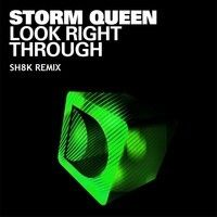 Storm Queen- Look Right Through (Sh8k Remix) by DjSh8K on SoundCloud