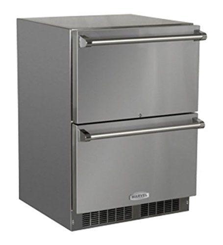 17 Best Ideas About Outdoor Refrigerator On Pinterest