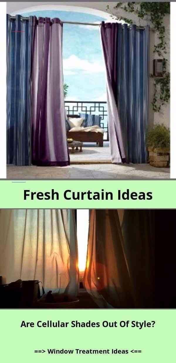 Cheap Diy Blackout Curtains And Diy Curtain Rods Easy Fun Cheap