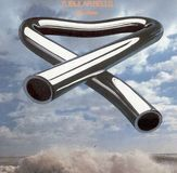 Tubular Bells [LP] - Vinyl