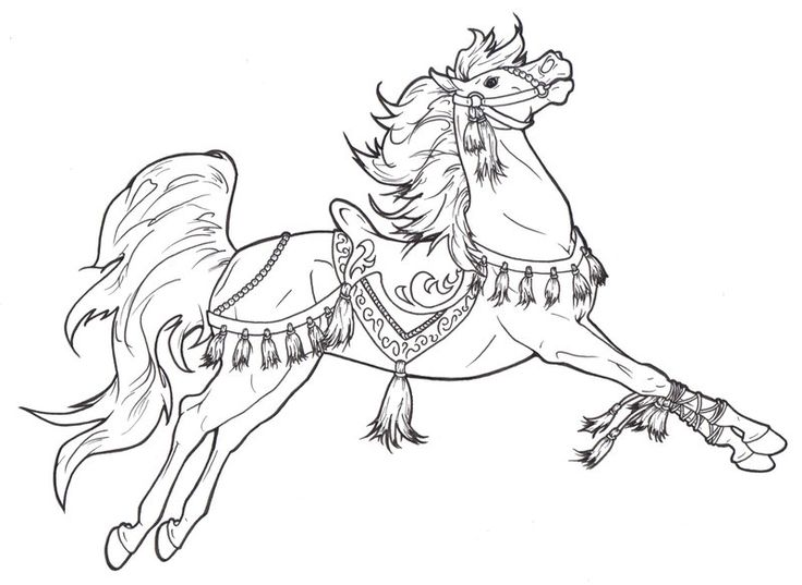 17 Best Images About Coloring Pages Advanced Carousel