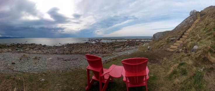 Gros Morne National Park: Hikes For Two