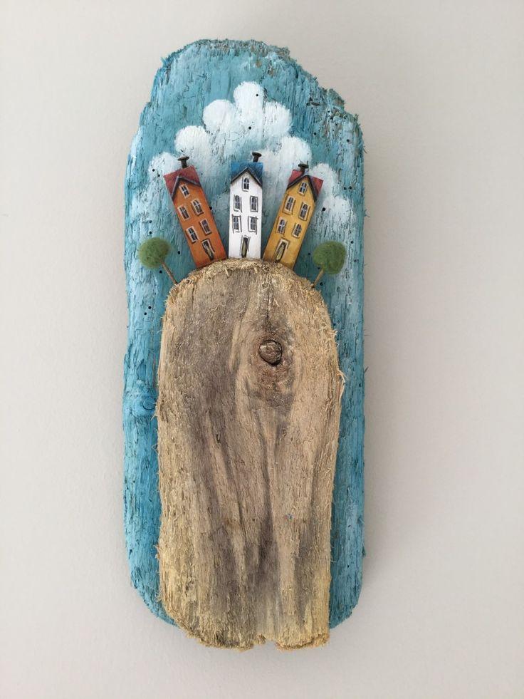 27 best Driftwood art @ www3bluestarsuk images on Pinterest - kleine u küche