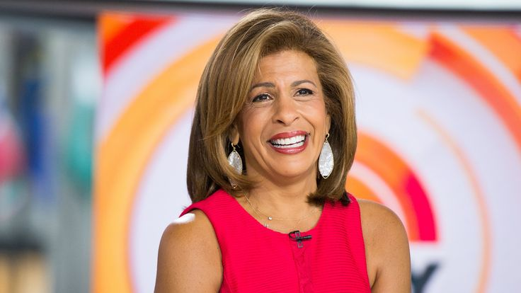 The trick that worked for Hoda Kotb might work for you, too!