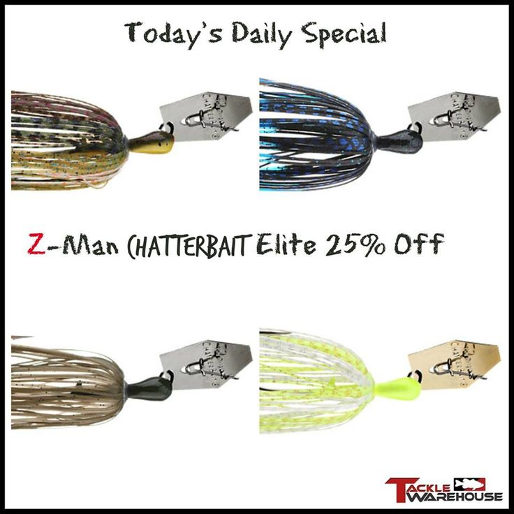 17 best ideas about fishing tackle online on pinterest | fishing, Reel Combo