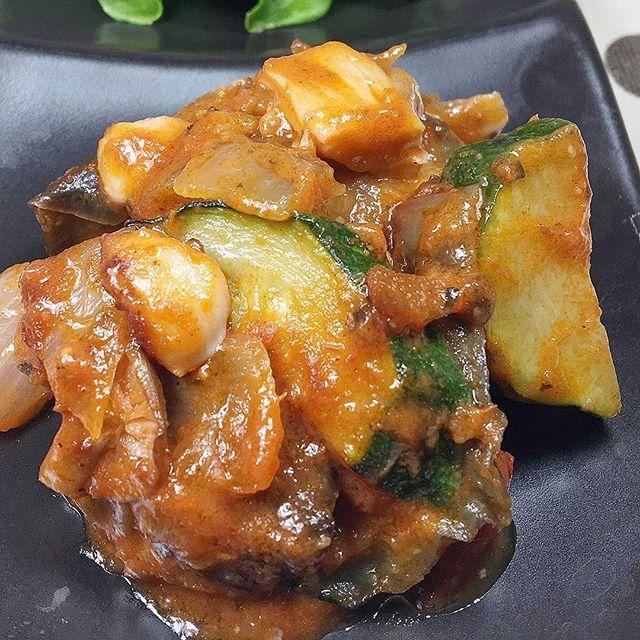 WEBSTA @jazz.sakaba.katupa * 小松菜と豚バラのオイスター炒めです。ホントは教えたくない料理大好きおばちゃんが作った手作りお通し。奇をてらわないスタンダード。  当店人気ランキング 第1位 120分プレミアム飲み放題付き料理7品満腹コース 第2位 120分プレミアム飲み放題 第3位 和牛串も入るおすすめ串10本  営業時間外のお電話は携帯電話に転送されますので長めのコールお願いします。 営業時間外に所用で出られなかった場合、着信履歴に090-2394-7503からかけなおします。