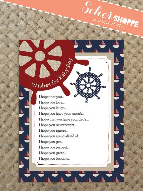 Watch in addition Tropical Themed Party Ideas in addition Personalized  munion Prayer Card additionally Wed 275 Wp moreover Ahoy nautical baby shower party supplies. on nautical baby shower party favors
